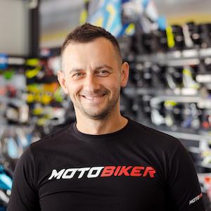 Marek Miklánek