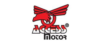 Access Motors (Taiwan)