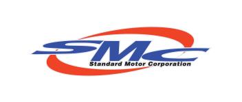 Logo výrobcu